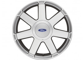 ford-fusion-2002-2012-alloy-wheel-16-inch-7-spoke-design-silver 1448059