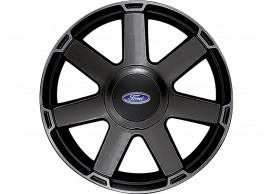 ford-fusion-2002-2012-alloy-wheel-16-inch-7-spoke-design-black 1525845