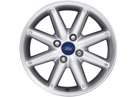 ford-fusion-2002-2012-alloy-wheel-16-inch-8-spoke-design-silver 1319248