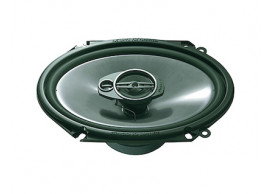 ford-fusion-2002-2012-pioneer-loudspeaker-ts-a-6813 1728415