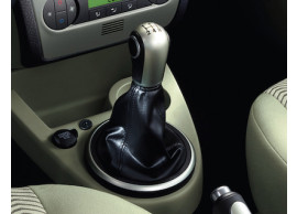 ford-fusion-2002-2012-gear-lever-knob-leather-and-aluminium-design 1144422