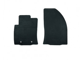 ford-fusion-2002-2012-rubber-floor-mats-front-black 1577526