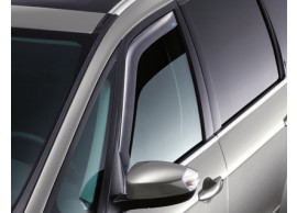 ford-galaxy-04-2006-12-2014-climair-wind-deflector-for-front-door-windows-light-grey 1454599