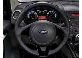 ford-ka-03-2011-05-2014-leather-steering-wheel-black-leather-with-piano-black-bezel 1730351