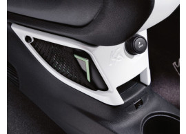 ford-ka-09-2008-2016-centre-console-mounted-storage-net-pearl-white 1843670