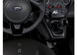 ford-ka-09-2008-2016-centre-console-mounted-storage-net-black 1846016