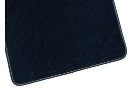 ford-ka-09-2008-2016-floor-mats-premium-velours-rear-black 1543892