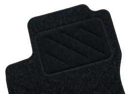 ford-ka-09-2008-09-2012-floor-mats-standard-front-and-rear-black 1543885