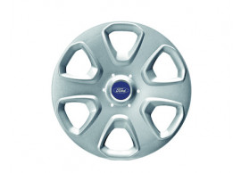 ford-wheel-cover-14-inch 1558649