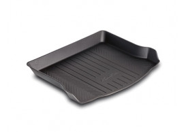 ford-kuga-2008-10-2012-luggage-compartment-anti-slip-mat-black 1522249