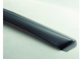 ford-kuga-2008-10-2012-climair-wind-deflector-for-rear-door-windows-dark-grey 1555756