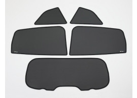 ford-kuga-2008-10-2012-climair-sunblind-for-all-rear-windows 1547211