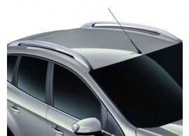 ford-kuga-2008-10-2012-roof-rails-silver 1747990