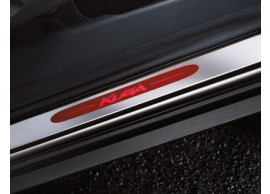 ford-kuga-2008-10-2012-scuff-plates-front-with-red-illuminated-kuga-logo 1600352