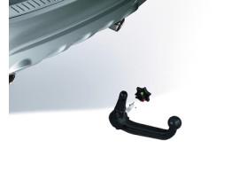 ford-kuga-2008-10-2012-tow-bar-detachable 1717239