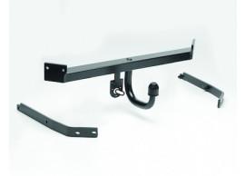 ford-kuga-2008-10-2012-tow-bar-fixed 1717238