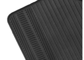 ford-kuga-2008-10-2012-rubber-floor-mats-rear-black 1502031