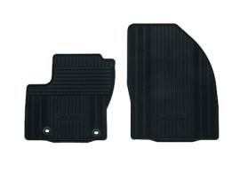 ford-kuga-2008-07-2011-floor-mats-rubber-front-black 1502030