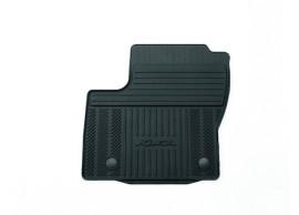 ford-kuga-2008-10-2012-floor-mats-rubber-front-black 1785003