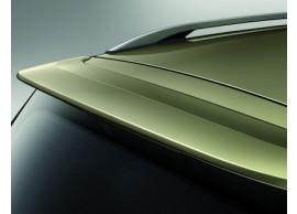 ford-kuga-11-2012-roof-spoiler 1872142
