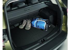 ford-kuga-11-2012-luggage-compartment-anti-slip-mat-black 1802300