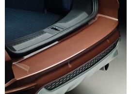 ford-kuga-08-2013-rear-bumper-load-protection-transparent-foil 1843413