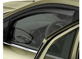 ford-kuga-11-2012-climair-wind-deflector-for-front-door-windows-dark-grey 1815030