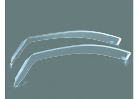 ford-kuga-11-2012-climair-wind-deflector-for-front-door-windows-light-grey 1815028