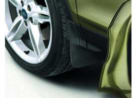 ford-kuga-11-2012-mud-flaps-front-contoured 1800160