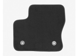 ford-kuga-01-2015-floor-mats-premium-velours-front-and-rear-black 1928461