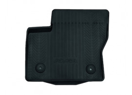 ford-kuga-11-2012-03-2014-floor-mats-rubber-front-and-rear-black 1806311