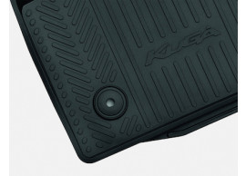 ford-kuga-01-2015-floor-mats-rubber-front-and-rear-black 1928462