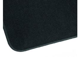 ford-kuga-11-2012-floor-mats-standard-carpet-rear-black 1783737