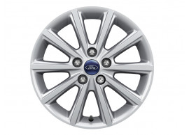 ford-alloy-wheel-16-inch-10-spoke-design-silver 1892938