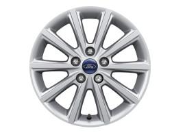 ford-alloy-wheel-16-inch-10-spoke-design-silver 1892938