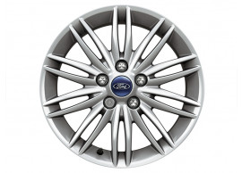 ford-alloy-wheel-16-inch-10-x-2-spoke-premium-design-silver 1877175