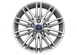 ford-alloy-wheel-16-inch-10-x-2-spoke-premium-design-silver 1877175