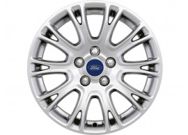 ford-alloy-wheel-16-inch-10-x-2-spoke-design-silver 1702125