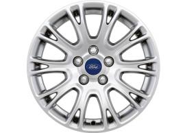 ford-alloy-wheel-16-inch-10-x-2-spoke-design-silver 1702125