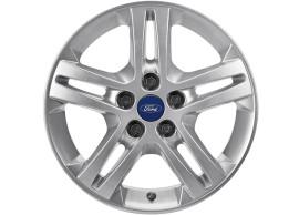 ford-alloy-wheel-16-inch-5-x-2-spoke-design-silver 1687967
