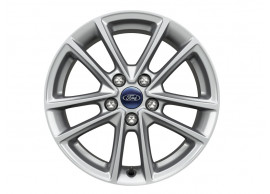 ford-alloy-wheel-16-inch-5-x-2-spoke-design-silver 1892726