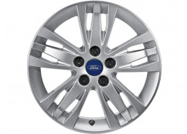 ford-alloy-wheel-16-inch-5-x-3-spoke-design-silver 1687970