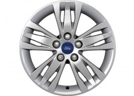 ford-alloy-wheel-16-inch-5-x-3-spoke-design-silver 1842560