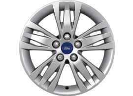 ford-alloy-wheel-16-inch-5-x-3-spoke-design-silver 1842560