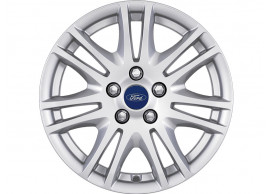 ford-alloy-wheel-16-inch-7-x-2-spoke-design-silver 1827039