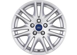 ford-alloy-wheel-16-inch-7-x-2-spoke-design-silver 1827039