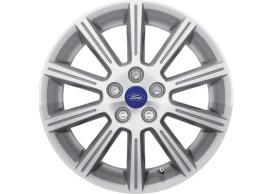 ford-alloy-wheel-17-inch-10-spoke-design-silver 1510962