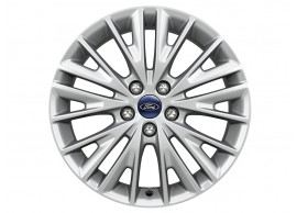 ford-alloy-wheel-17-inch-10-spoke-premium-design-silver 1877176