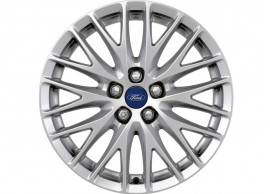 ford-alloy-wheel-17-inch-10-x-2-spoke-y-design-silver 1719524