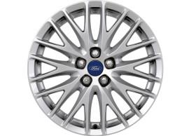 ford-alloy-wheel-17-inch-10-x-2-spoke-y-design-silver 1719524